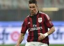 Торес: Искам да бъда най-добрият реализатор на Милан
