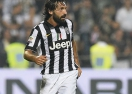 Пирло се завръща за Юве срещу Лацио