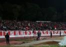 Цецо Йончев: Лудогорец никога не може да се радва на обществеността, изградила ЦСКА
