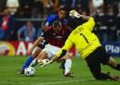 Шева: Дербито е повратна точка за Милан и Интер