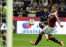 Принца: Преди дербито на Милано не се спи спокойно