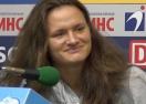 Три сребърни медала за българите на световното по самбо