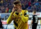 Почти всичко най-лошо застигна Дортмунд (видео)