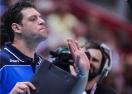 Пламен Константинов няма да вика Казийски в националния отбор