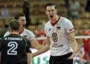 Германия се отказа от участие в Световната лига!