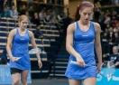 Стефани и Габи Стоеви се класираха за финала в Глазгоу
