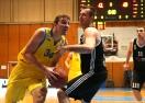 Димитров: Беше тежък мач, противникът се представи отлично