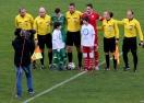 Футболистите на ЦСКА и Лудогорец подкрепиха децата с диабет