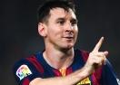 Всички 253 гола на Лео (видео)
