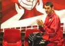 Сашо Попов: За младите е хубаво да играят по два пъти на седмица