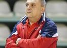 Иван Халачев: Изпуснеш ли ситуациите, изпускаш и мача