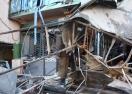 Ужасна трагедия! 50 са вече жертвите на самоубийствения атентат на волейболен турнир в Афганистан