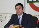 Тервел Златев: Няма да правим трагедии и драми