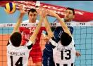 Цецо Соколов с 16 точки, Халкбанк със 7-а поредна победа в Турция (СНИМКИ)