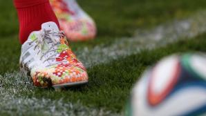 Пирова победа за България на Евро 2014