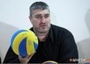 Любо Ганев: Затворихме страницата Матей Казийски!