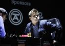 Магнус Карлсен защити титлата си световен шампион