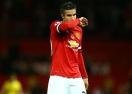 Юнайтед готов да се раздели с Ван Перси срещу неголяма сума