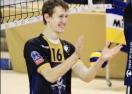 Миро Градинаров спечели задочно дербито с Дмитрий Бахов
