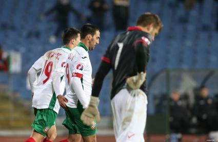 Лечков призна за бойкот на Попето