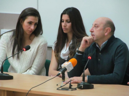 Здравословни проблеми в отбора на Дунав 8806 (Русе)
