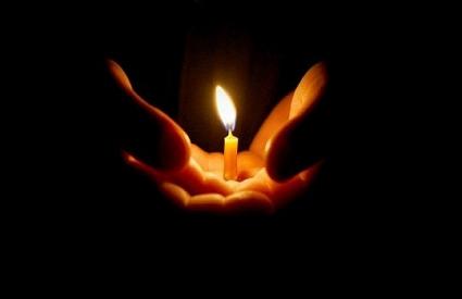 Погребението на д-р Жан Филипов ще бъде в неделя