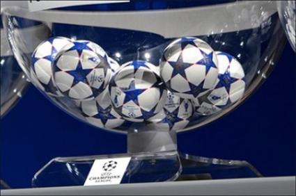 Италия може отново да има 4 тима в ШЛ