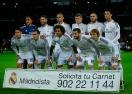 Реал Мадрид на турне в Австралия