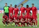 Ще играе ли ЦСКА в Европа - официалното решение на УЕФА
