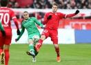 ЦСКА пак плаче от Лудогорец, червените обещават, че този път ще е за последно (видео)