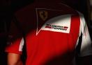 Алонсо: Може и да се върна във Ферари