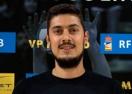 Благовест Петров MVP на 7-ия кръг в Испания