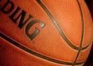 Добро представяне за българските баскетболистки в Германия и Италия