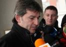 Емил Костадинов: Г-н Любчо, къде са парите от повиквателните на националите?