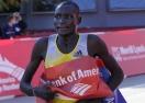ИААФ ратифицира световния рекорд в маратона