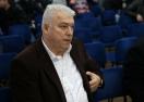 Зума: Лечков ми е безразличен, той изгони Бербатов