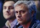 Челси скача за победа срещу Шалке
