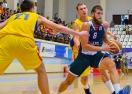 Чавдар Костов и Александър Янев играха за победа на Гюсинг