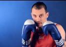 Далаклиев: Имам таланта да спечеля медал от Рио