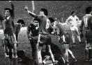 Сайтът на УЕФА припомни триумфа на ЦСКА над Ливърпул