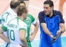 Рекорд! Пламен Константинов събира 30 играчи в националния