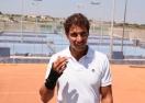 Надал отваря тенис академия в родния си град