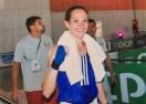 Световната шампионка Станимира Петрова: Боксирам се от 2 години
