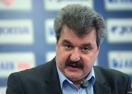"""""""Газпром"""" отново близо до договор с Левски"""