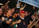 Лауда: Хамилтън заслужаваше да стане шампион