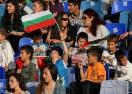 ММС организира 6000 деца за Лудогорец - Ливърпул от Младежката ШЛ