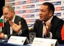 Кубрат Пулев: Нямаше перфектен синхрон в организацията ни