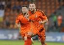 Милчо Ангелов носи победа на дублиращия тим на Литекс