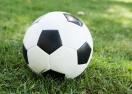 Сони няма да поднови договора си с ФИФА