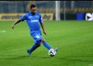 Ново 3:0 за Левски срещу Ботев (Пд)